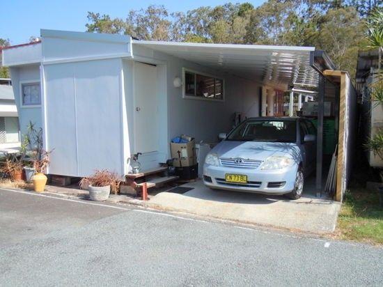 21/27 Chinderah Road, NSW 2487