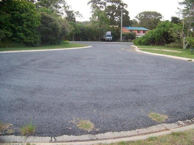 5 Almond Court, QLD 4184