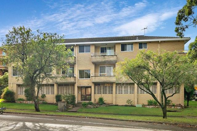 1/29-31 Balfour  Street, NSW 2218