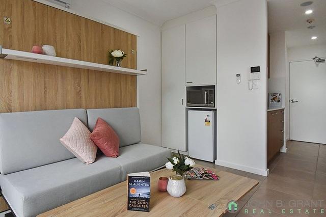 536 Woodville Road, NSW 2161
