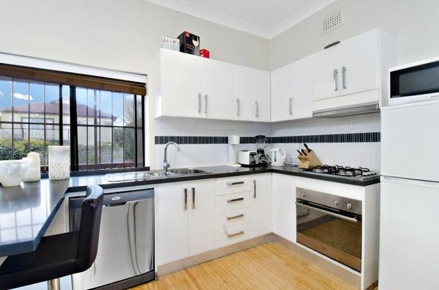 4/56 Wallace St, NSW 2032