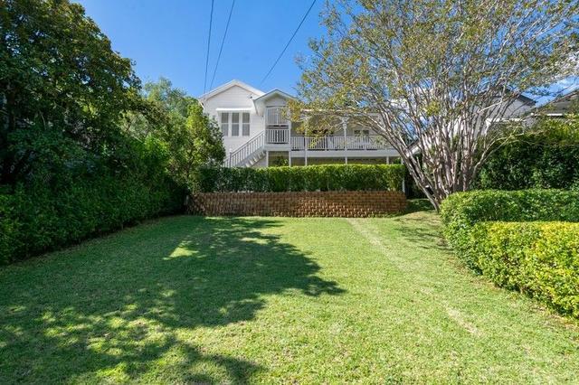 6 Dowling Street, QLD 4066