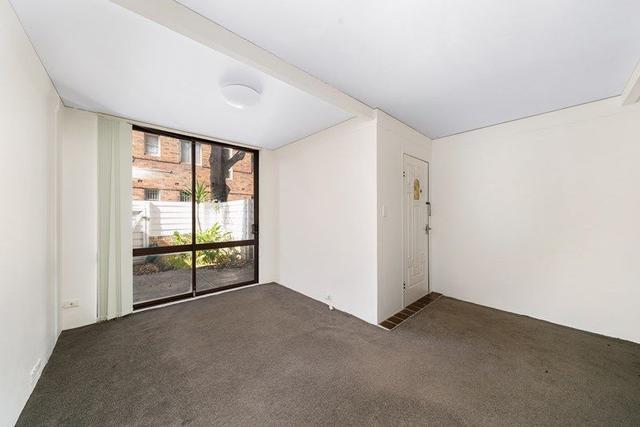 7C/7 Botany Street, NSW 2022