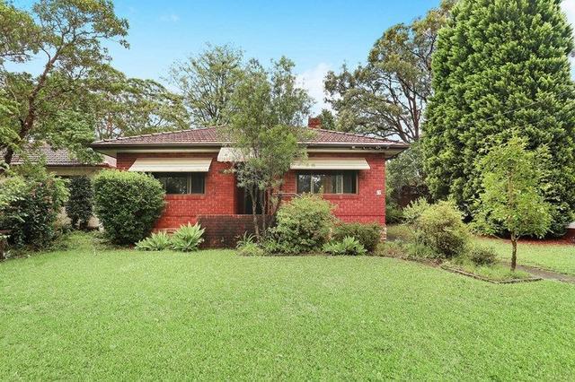 27 Maxwell Street, NSW 2074