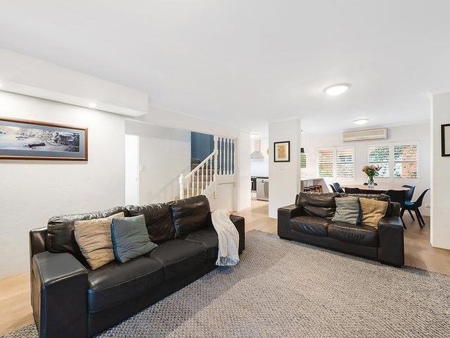 2/202 Longueville Road, NSW 2066