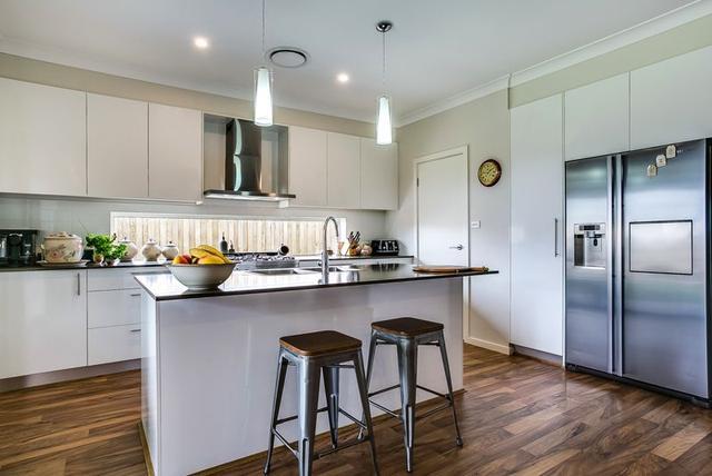 10 Balmoral Rise, NSW 2571