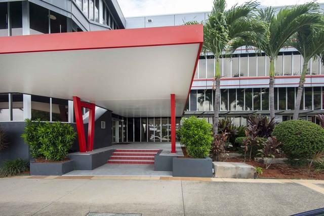 45 Victoria Street, QLD 4740