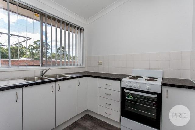 1/202 Great Western Highway, NSW 2747