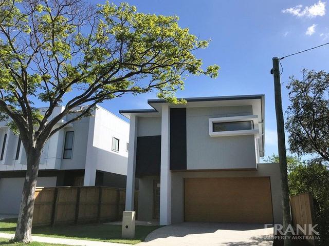 35 Cradock Street, QLD 4121