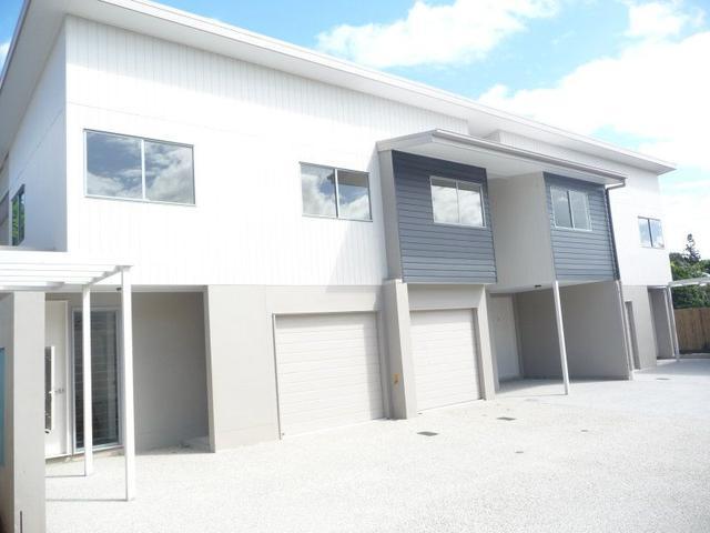 U1, R4/23-25 Tait Street, QLD 4059
