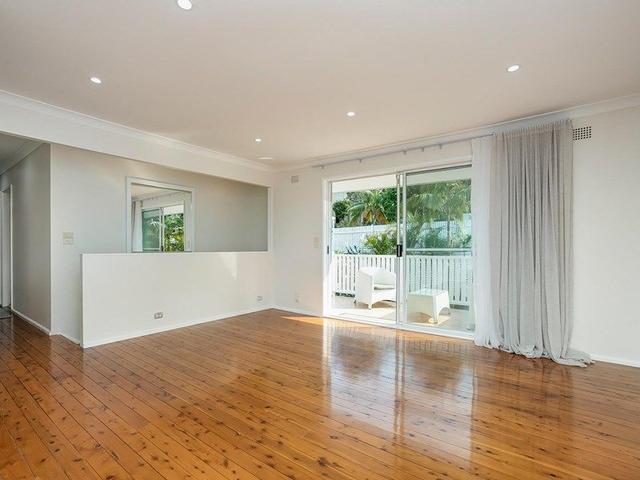 19 Mount Pleasant Avenue, NSW 2103