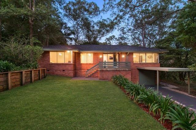 5 Nerang Street, NSW 2076