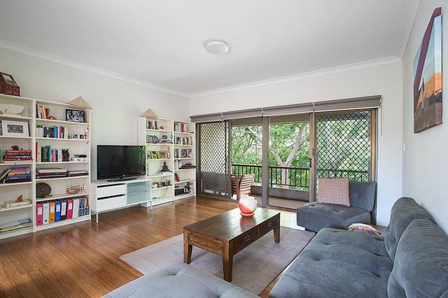 5/70-78 Cook Road, NSW 2021