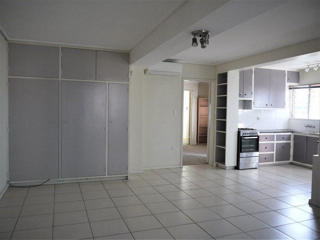 5/28 Victoria Terrace, QLD 4103
