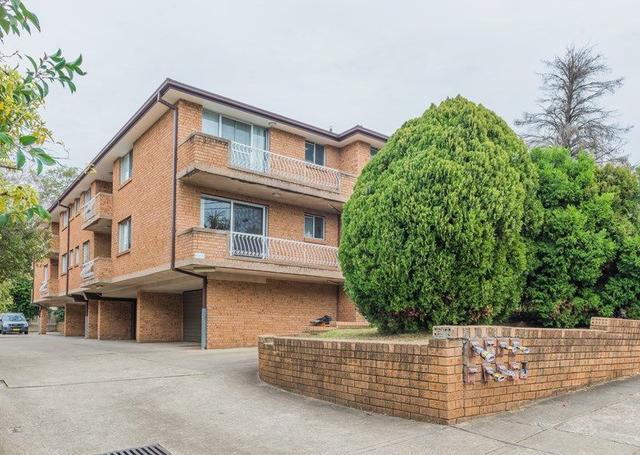 5/54 Weston Street, NSW 2150