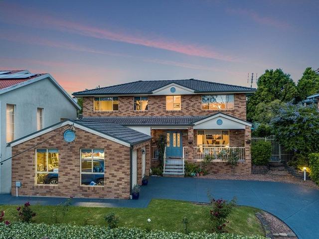 28 Meadow Road, NSW 2250