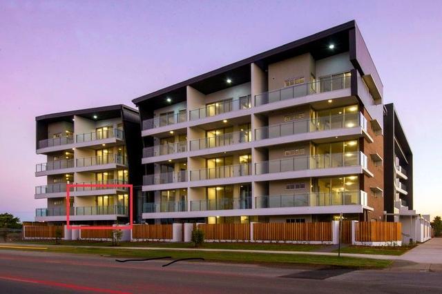 202/1 Wilson Street, QLD 4740