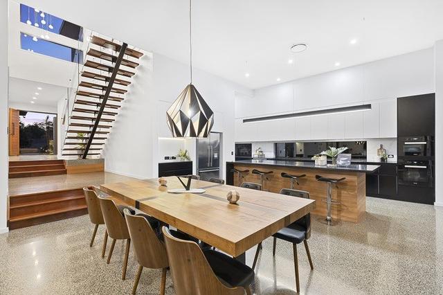 23 Poppy Place, QLD 4061