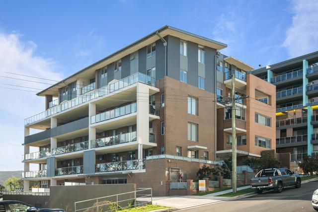 14/10-12 Batley Street, NSW 2250
