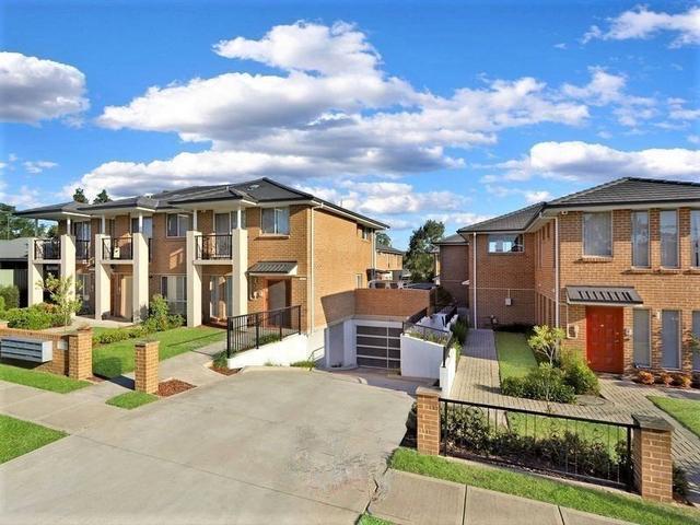 6/10 Montrose Street, NSW 2763