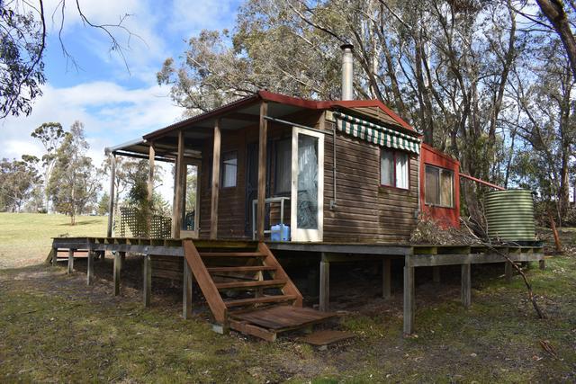 6 Jerrong Road, NSW 2580