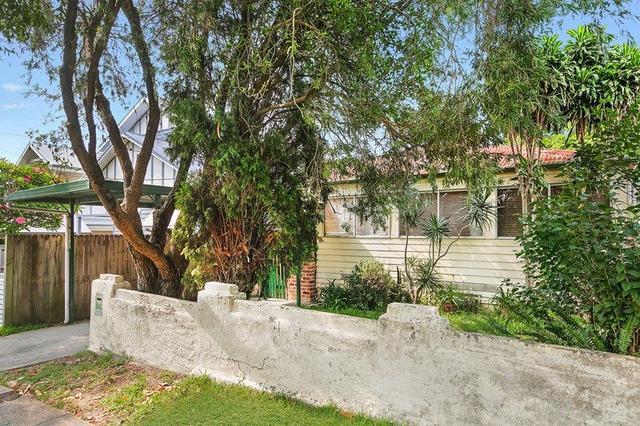 48 Johnson Street, NSW 2096