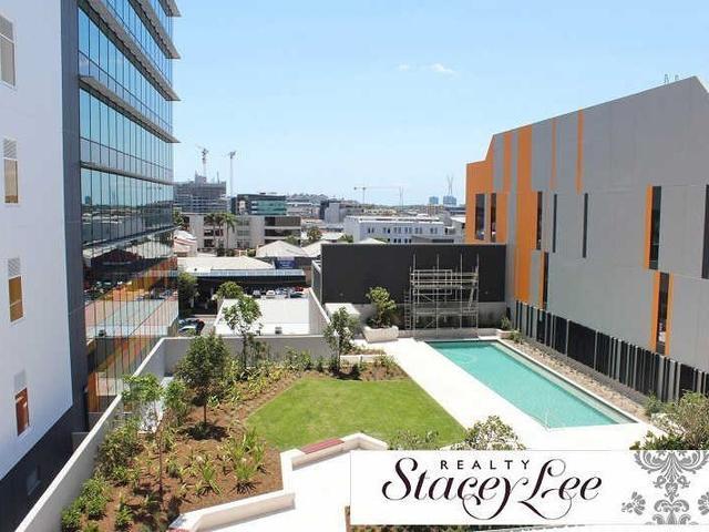 1311/25 Connor Street, QLD 4006