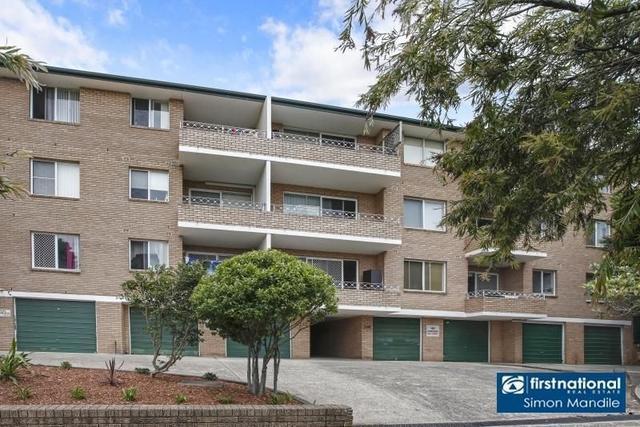 4/8-12 Station Street, NSW 2205