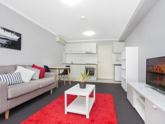 10/12 Enmore Road, NSW 2042