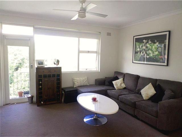8/6 Pigott Street, NSW 2203