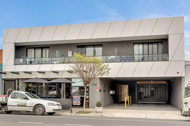 2/759 Gilbert Road, VIC 3073