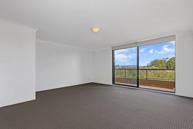 5503/177-219 Mitchell Road, NSW 2043