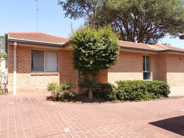 4/2-4 Gardinia Street, NSW 2209