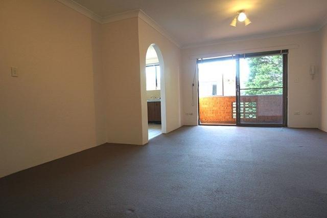 14/30 Doomben Avenue, NSW 2122