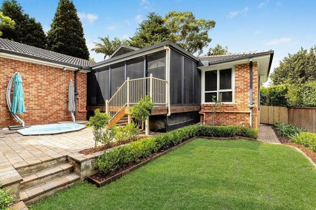 15A Grace Street, NSW 2066