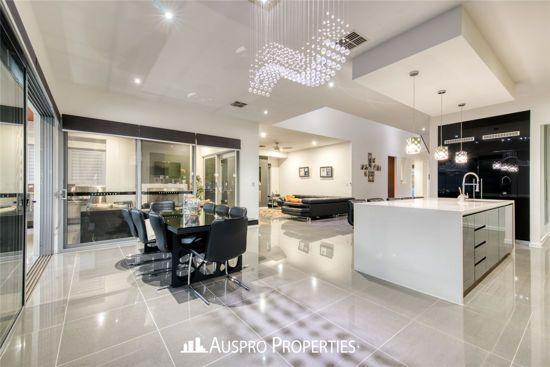 110 The Parkway, QLD 4116