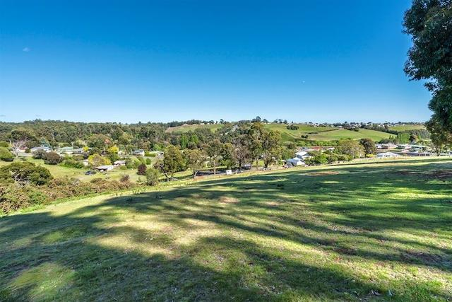 Lot 11 - Southwood Avenue, TAS 7316
