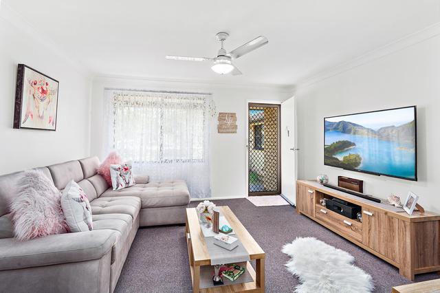 3/144 Central Avenue, NSW 2529