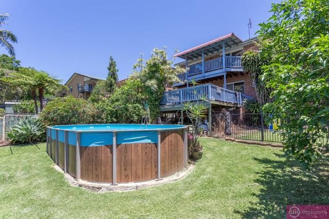 25 De Castella Drive, NSW 2452