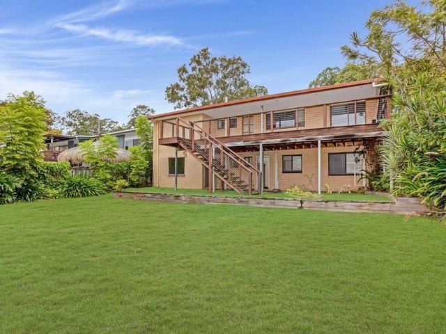 19 Timbertop Mead, QLD 4220
