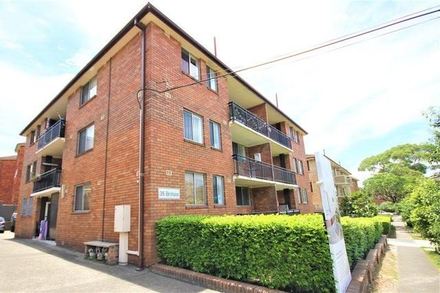 6/35 Brittain Crescent, NSW 2036