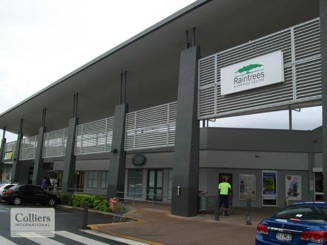 33-63 Alfred Street, QLD 4870