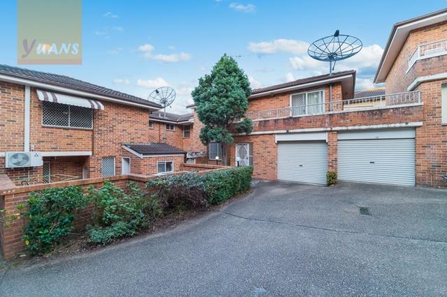 4/82 Woniora Rd, NSW 2220