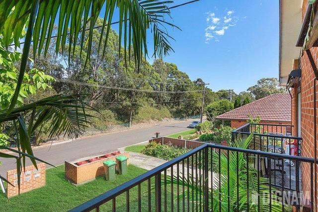 5/63 Cross Street, NSW 2518