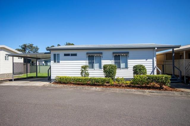 6/39 Karalta Road, NSW 2250