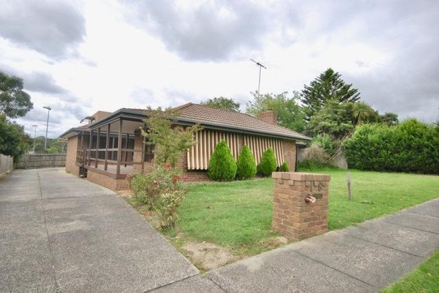 16 Howell Drive, VIC 3806