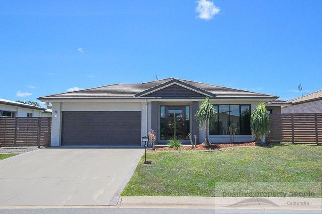10 Northcote Crescent, QLD 4551