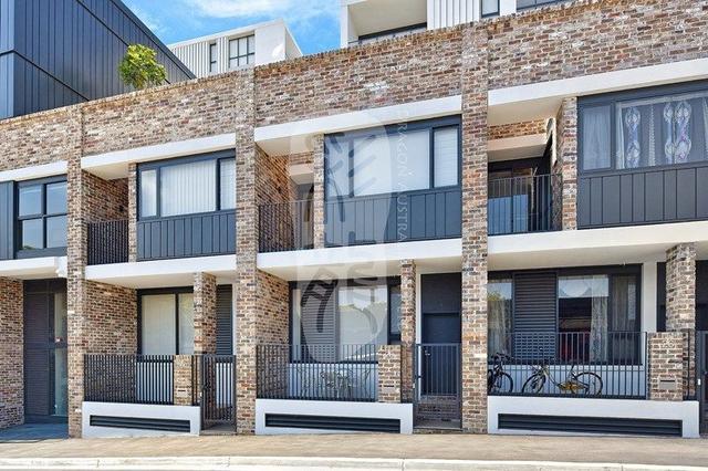 26 Wentworth Street, NSW 2037