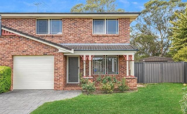 8 Berliet Pl, NSW 2565