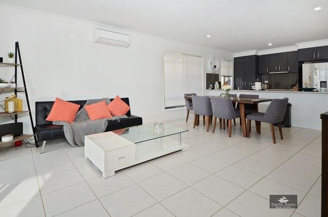 8 Arrowsmith Crescent, Gold Coast North, QLD 4208